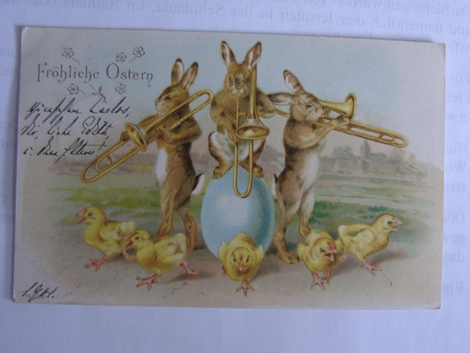 postkarte_ostern_historisch.jpg